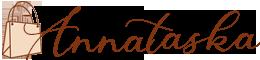 Anna Táska webáruház